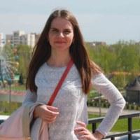 Фото Елены Шиготаровой ВКонтакте