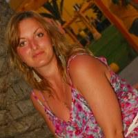 Фотография профиля Анны Smirnova ВКонтакте