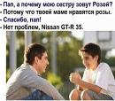 Булкин Александр | Санкт-Петербург | 26
