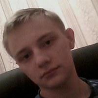 Дмитрий Чемерилов