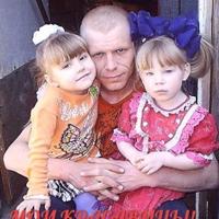 Фото профиля Аркадия Торопова