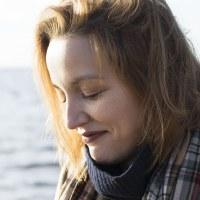 Личная фотография Елены Брацлавец ВКонтакте
