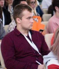 Канев Валерий