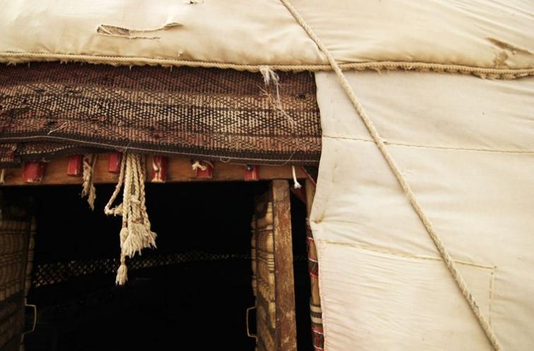10 национальных особенностей киргизов, которые нам не понять, изображение №5