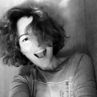 Личная фотография Жанны Умаровой ВКонтакте