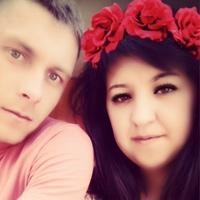 Фотография профиля Наталии Миронец ВКонтакте