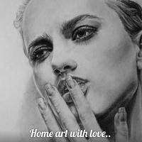 Фото профиля Home Art