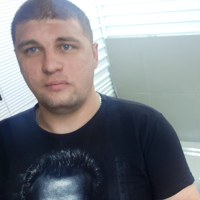 Фотография профиля Родиона Пятипалова ВКонтакте