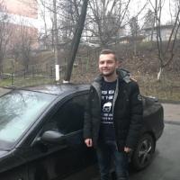 Фотография профиля Андрея Радишевского ВКонтакте