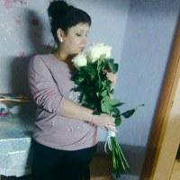 Фотография Марины Юрковой ВКонтакте