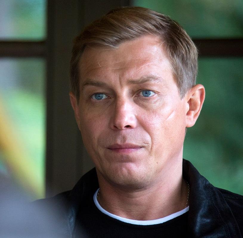 Сегодня свой день рождения отмечает Бухаров Александр Сергеевич.