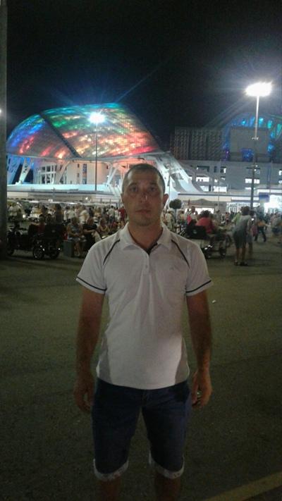 Ленар, 40, Agryz