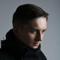 Геннадий Фарафонов  - Москва - 26 лет