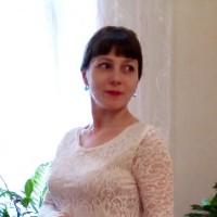 Darina  Zolotinova