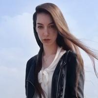 Фотография Виктории Ворошилкиной