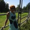 Лариса Ульянова
