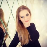 Татьяна тесленко работа для девушек комсомольск