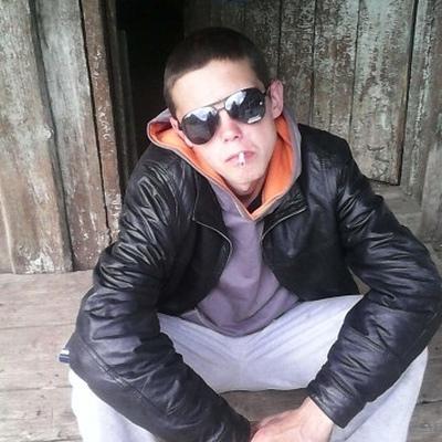 Евгений, 26, Priiskovyy