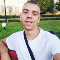 Ковалёв Артём