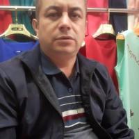 Саидбек Шодиев