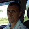 Вадим Селезнев