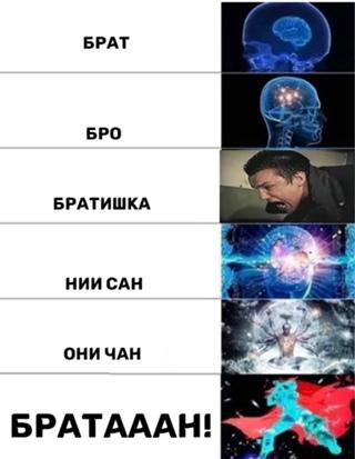 Мемы Елена 5