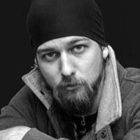 Станислав Нечаев