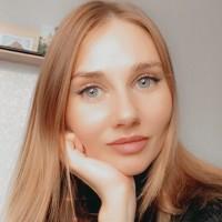 Элина Илинзеер