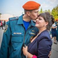 Личная фотография Олеси Тихоновой ВКонтакте