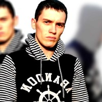 Семенов Артур