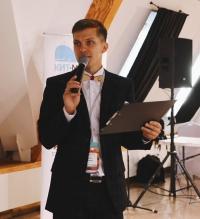 Антон Мизулин