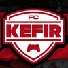 FC KEFIR | FIFA 21 | ULTIMATE TEAM