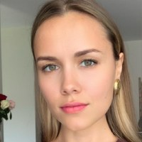 Фотография профиля Татьяны Рыбаковой ВКонтакте