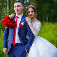 Кузьмин Антон