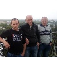 Личная фотография Сергея Коротаева