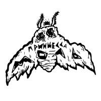 Логотип ПРИНЦЕССА МОЛЬ