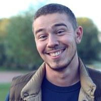 Фотография профиля Tema Shibanov ВКонтакте