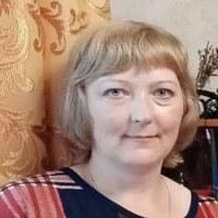Фотография профиля Александры Плаховой ВКонтакте