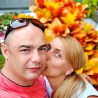 Фото профиля Алексея Патрикеева