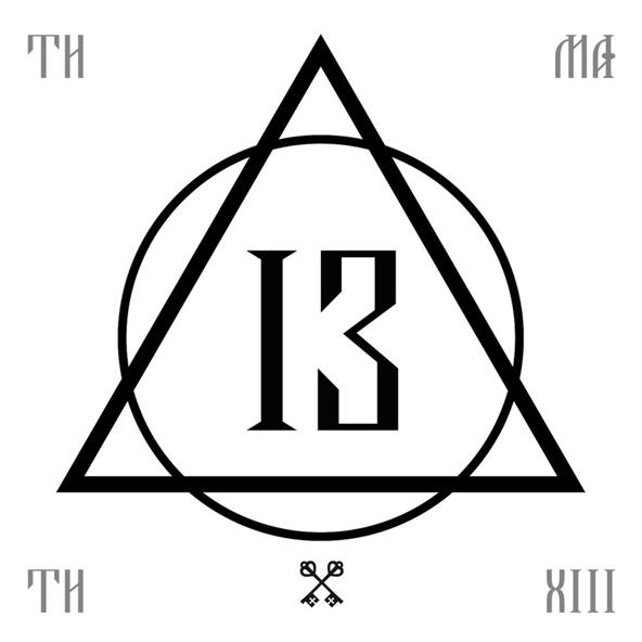 Ловушка - Тимати feat. L'One, Мот, Фидель