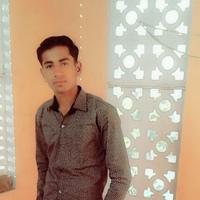Фото Choudhary Arun