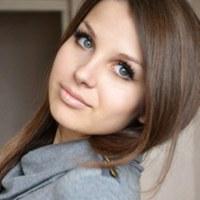 Фото Евгении Царициной