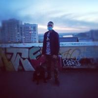 Фото профиля Игоря Павука