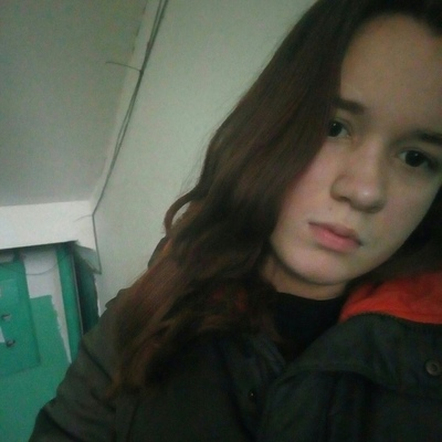 Angelina, 18, Dzerzhinsk