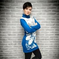 Фото профиля Ирины Левченко