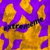 extrememe