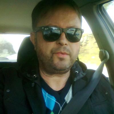Zoran, 61, Zabljak