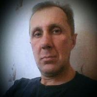 Просеков Игорь