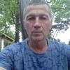 Василий Королёв