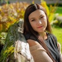 Фото профиля Ларисы Кольбы